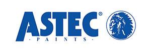 アステックペイント|ウェルビーホームの取り扱い塗料メーカー