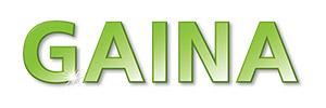 GAINA|ウェルビーホームの取り扱い塗料メーカー