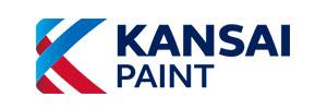 関西ペイント|ウェルビーホームの取り扱い塗料メーカー