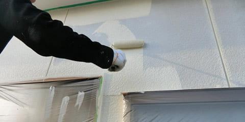 外壁塗装|京都の外壁塗装業者ウェルビーホームの施工メニュー