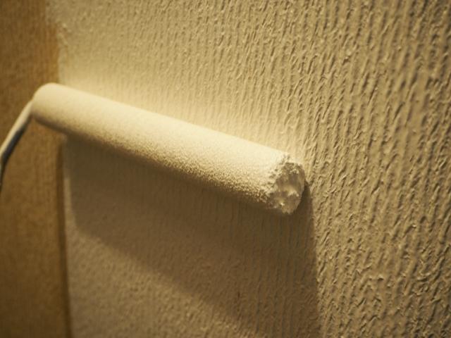 塗装の耐用年数を知って賢く工事!塗装の周期をプロが解説!